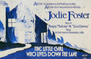 THE-LITTLE-GIRL-WHO-LIVES-DOWN-THE-LANE-review