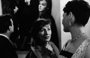 Michelangelo-Antonioni-le-amiche-review