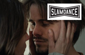 Embers Slamdance Presents