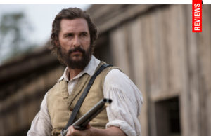 Free State of Jones Gary Ross