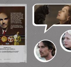 The Conversation Toni Erdmann