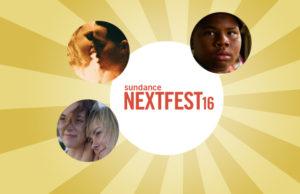 NEXT Fest 2016