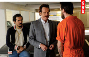 The Infiltrator Brad Furman Review