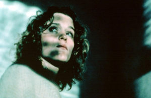 Blood Simple Blu-ray Review
