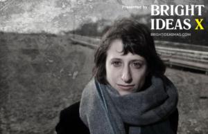 2017 Sundance Film Festival Predictions: Eliza Hittman's Beach Rats
