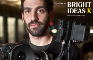Joshua Z Weinstein Untitled Hassidic Film Project