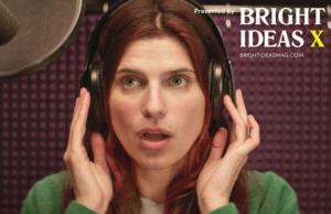 2017 Sundance Film Festival Predictions: Lake Bell's What's The Point?