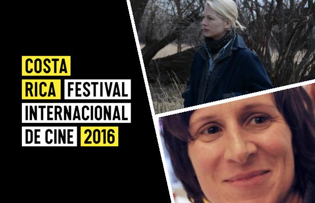 "2016 Costa Rica International Film Festival Celebrates a ""Certain Women"": Kelly Reichardt Receives Retrospective"