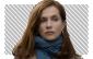 Isabelle Huppert Interview Elle