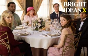 2017 Sundance Film Festival Predictions: Jeffrey Blitz's Table 19