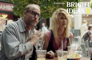 2017 Sundance Film Festival Predictions: Craig Johnson's Wilson