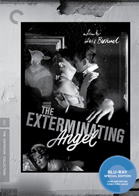 The-Exterminating-Angel-Luis-Bunuel-review.jpg