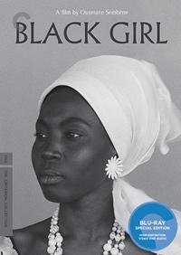 black-girl-poster