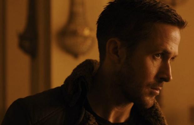 Denis Villeneuve's Blade Runner