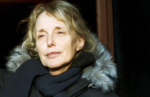 Claire Denis High Art
