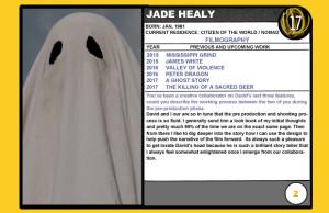 jade-back-header
