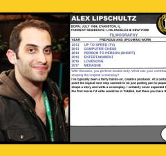 alex-back
