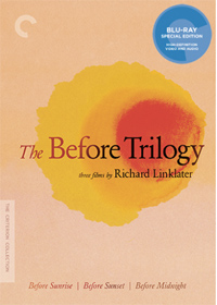 before-trilogy-cover