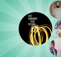 eric-sundance