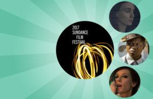Julian Rosefeldt's Manifesto Leads Nicholas Bell's 2017 Sundance Film Fest Top Ten