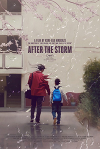 After-the-Storm-poster