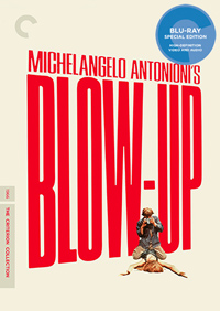 Blow-Up-blu-ray-cover