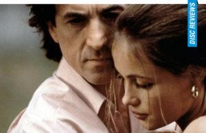 Chabrol 3 Films