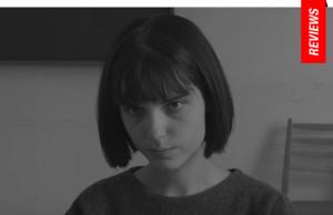 I, Olga Hepnarova | Review
