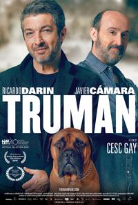 Truman | Review