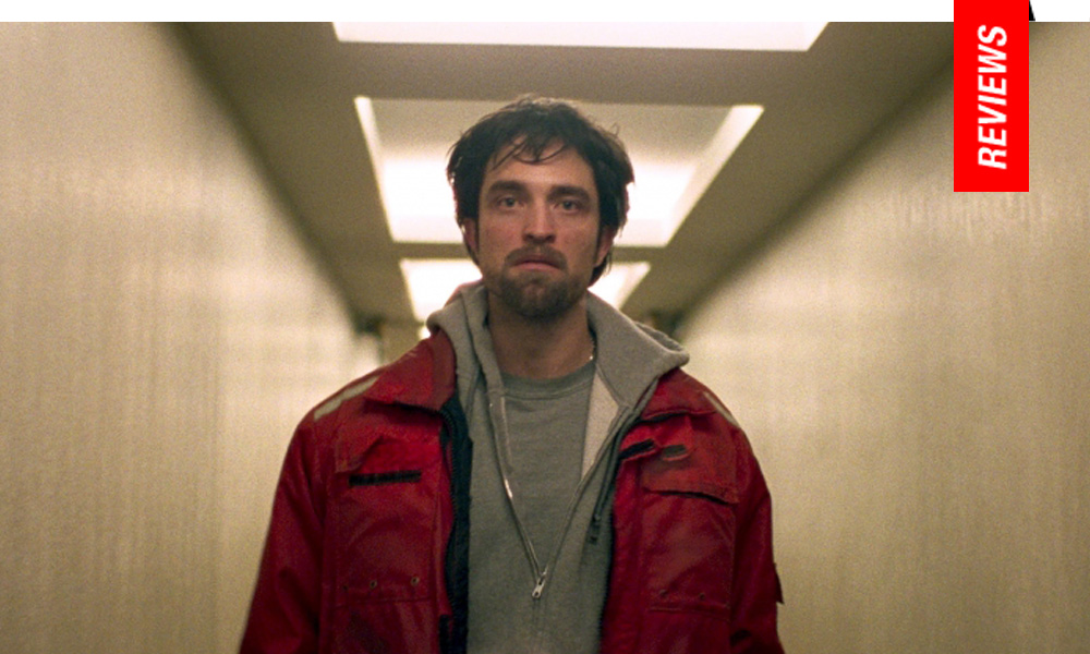 Good Time Safdie Bros. Review