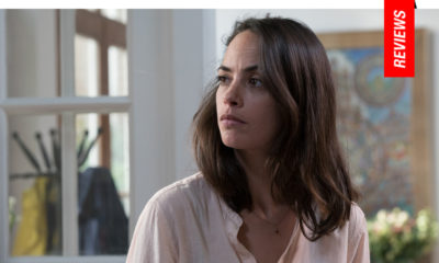 Joachim Lafosse After Love / L'Économie du couple Review
