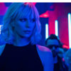 David Leitch Atomic Blonde Review