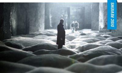 Andrei Tarkovsky Stalker