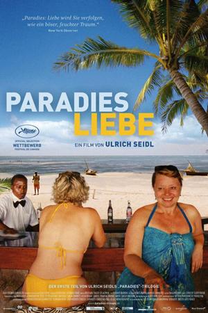 Paradise Love Ulrich Seidl