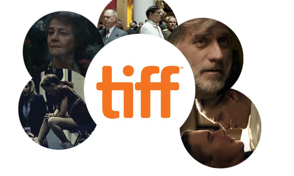 2017 TIFF Top 10
