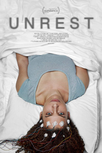 Unrest Jennifer Brea Review