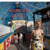 Wonder Wheel Woody Allen Review