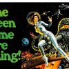 Kinji Fukusaku The Green Slime