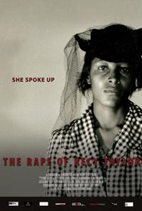 Nancy Buirski The Rape of Recy Taylor