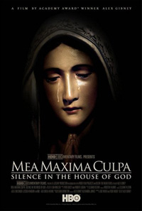 Mea Maxima Culpa: Silence in the House of God Gibney Review