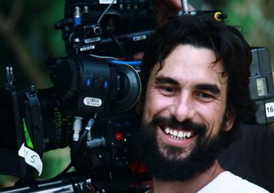 Top 20 New Voices Sundance 2013 Alexandre Moors