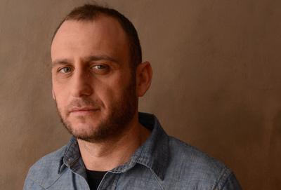 Shaul Schwarz Top 20 New Voices Sundance 2013