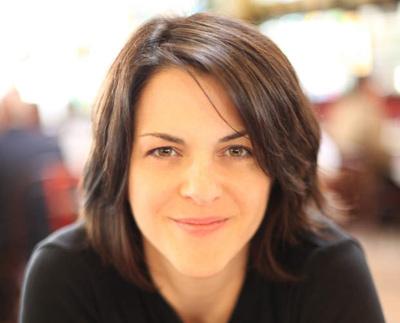 Top 20 New Voices Sundance 2013 Stacie Passon