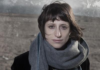 Top 20 New Voices Sundance 2013 Eliza Hittman