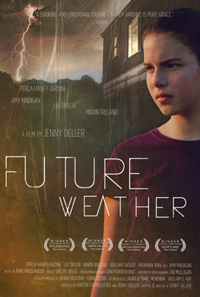 Future Weather Review