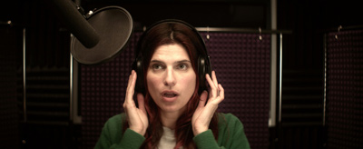 Top 20 New Voices Sundance 2013 Lake Bell