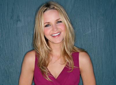 Jordana Spiro Top 20 New Voices Sundance 2013