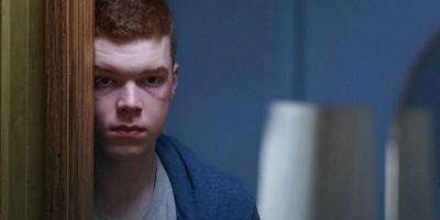 Cameron Monaghan (Jamie Marks is Dead)