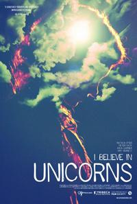 i_believe_in_unicorns_poster
