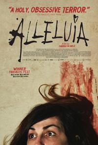 alleluia-poster